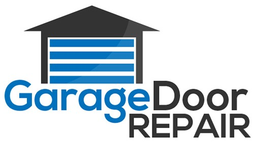 garage door repair eastpointe, mi
