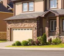 Garage Door Service Eastpointe